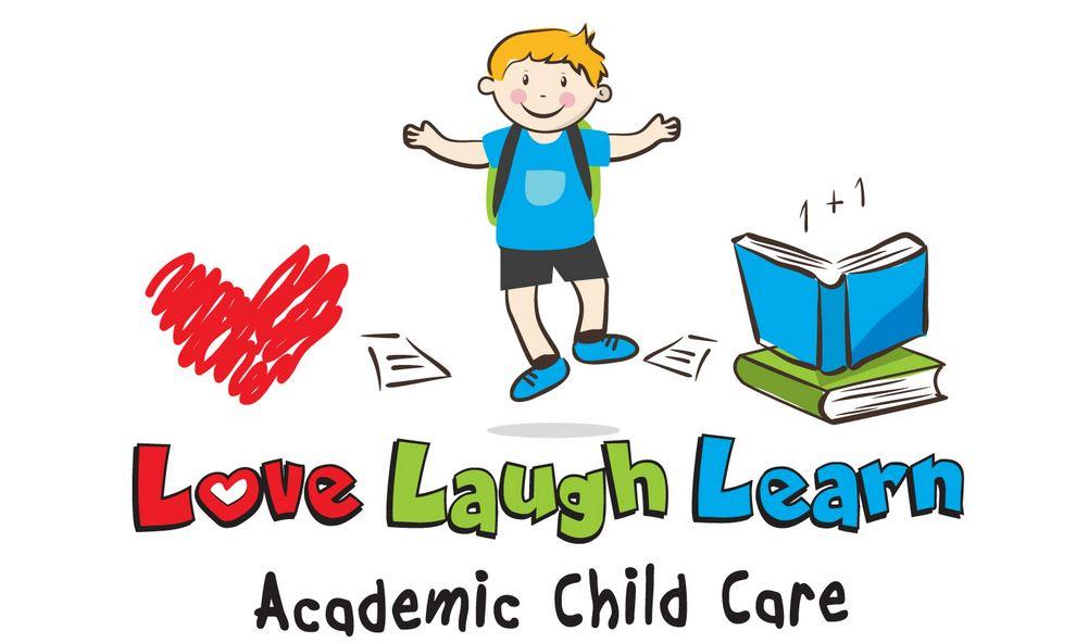 New Academic Child Care in Cedar Grove/Verona Owned and Operated by Local Resident and Teacher